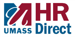 HR Direct logo